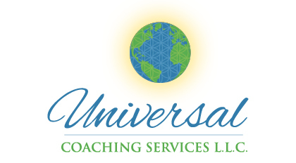 Universal Coaching Services